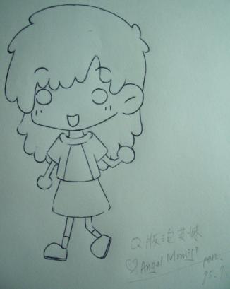 ◣☆◢自由繪畫 (13).JPG