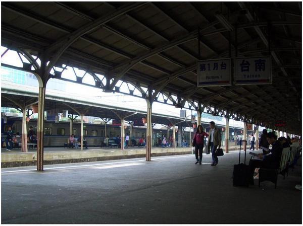 台南火車站.JPG