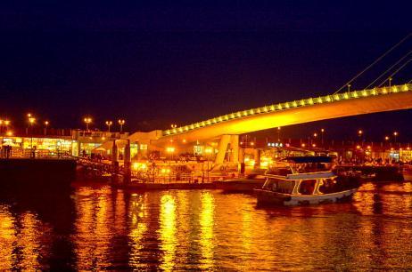 漁人碼頭D.JPG