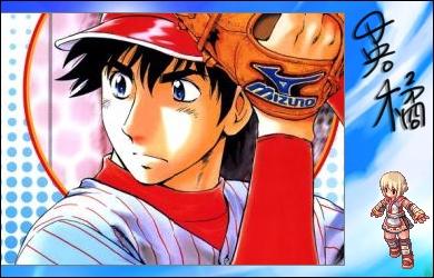 棒球大聯盟.jpg