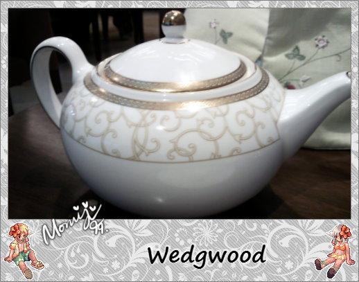 茶壺.jpg