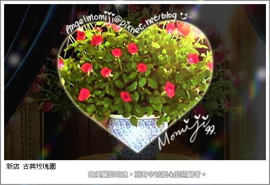 玫瑰園1.jpg