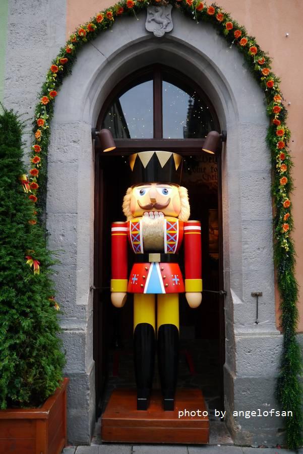 Roter Hahn Restaurant Hotel Russelsheim Russelsheim Am Main