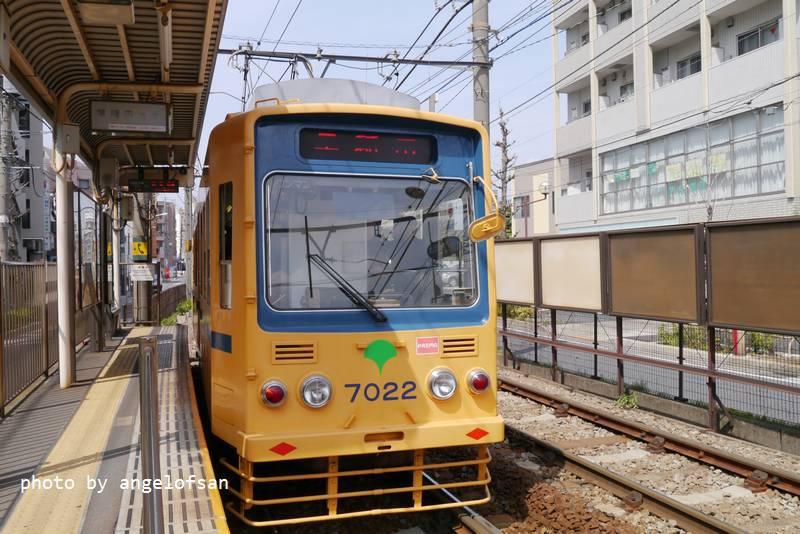 P1230506.JPG