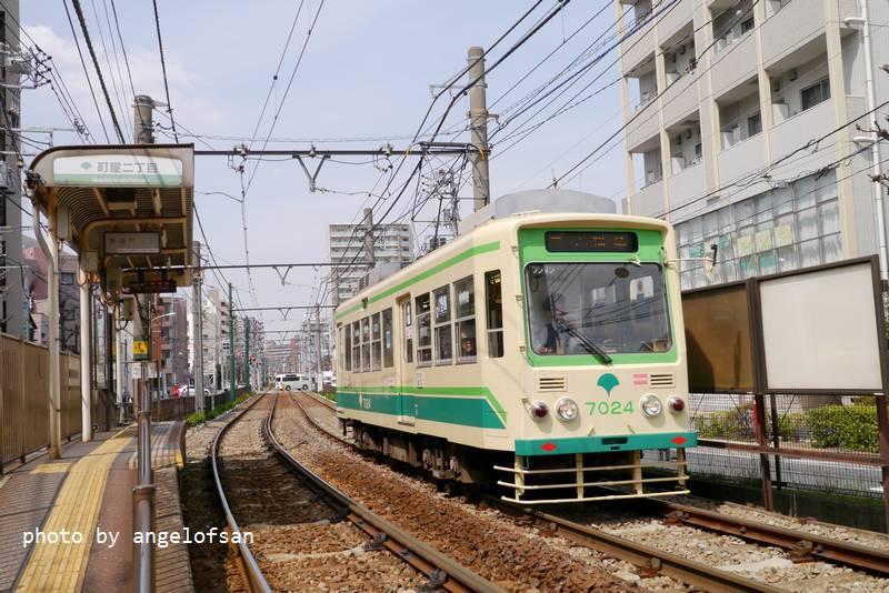 P1230509.JPG