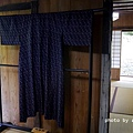 P1310903.JPG