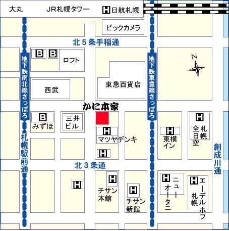 螃蟹本家地圖.JPG