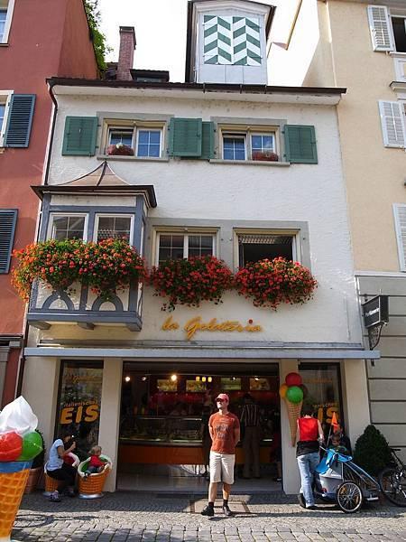 100904 Eurobike Bike Trip - Friedrichshafen & Lindau154.jpeg