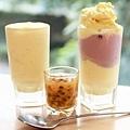 yogurt-01.jpg