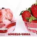 草莓雪酪02.jpg