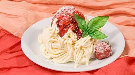 Plated-Gelato-Spaghetti.jpg