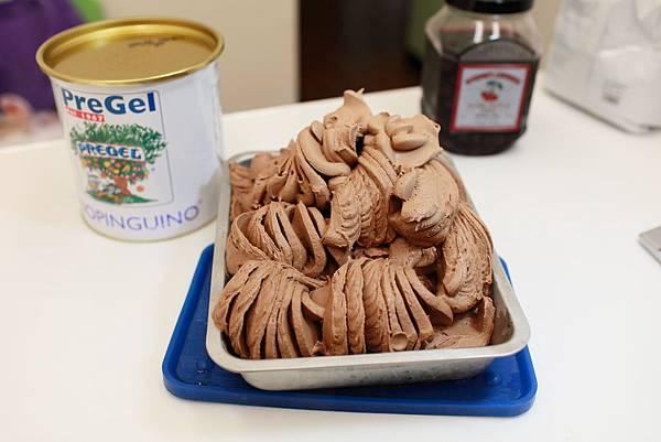義大利冰淇淋05