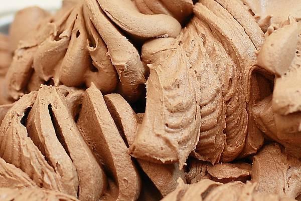 義大利冰淇淋10