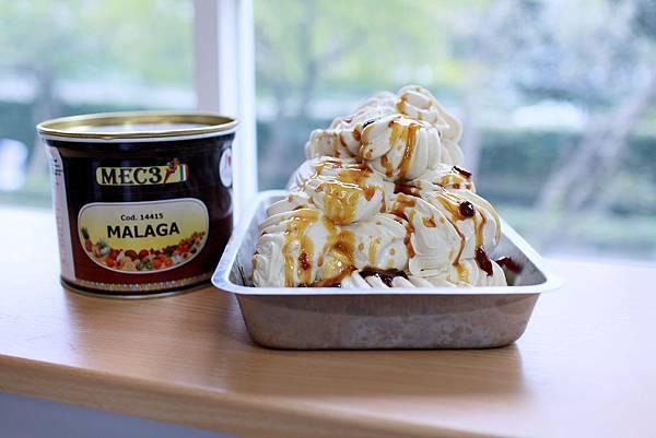 義大利冰淇淋02
