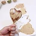 義大利冰淇淋雪榚17