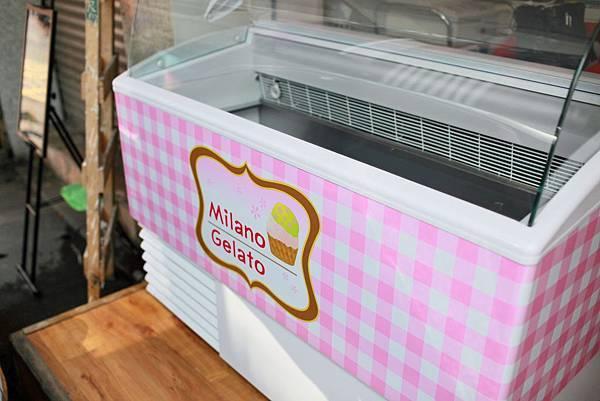 義大利冰淇淋-經營輔導05