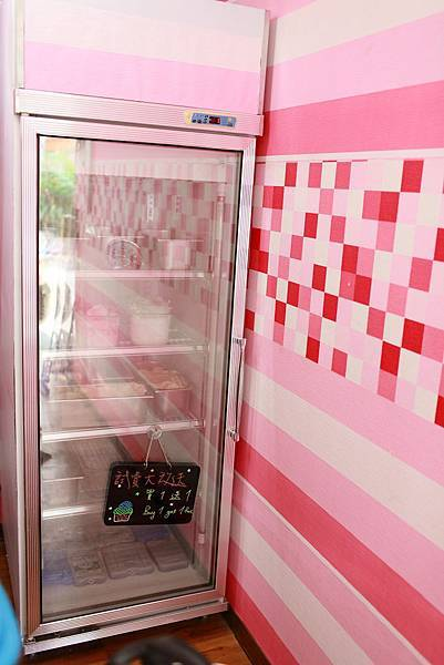 義大利冰淇淋-經營輔導07