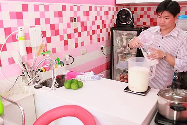 義大利冰淇淋-經營輔導14