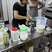 義大利冰淇淋店_009