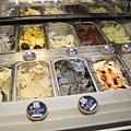 義大利冰淇淋機07