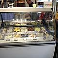 義大利冰淇淋機09