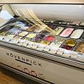義大利冰淇淋機12