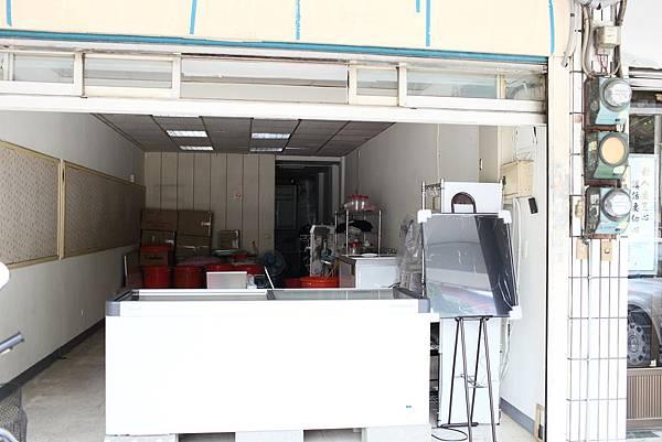 義大利冰淇淋機01