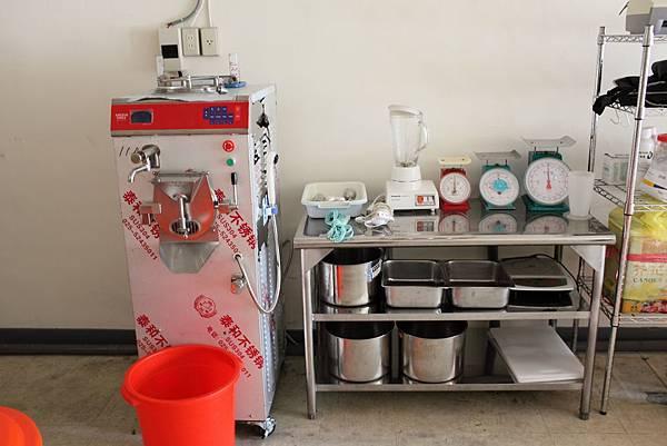 義大利冰淇淋機04