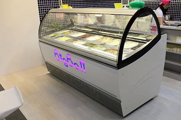 大球義大利冰淇淋04
