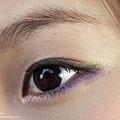 6眼線筆 (5)