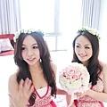 9婚禮當天 (2)
