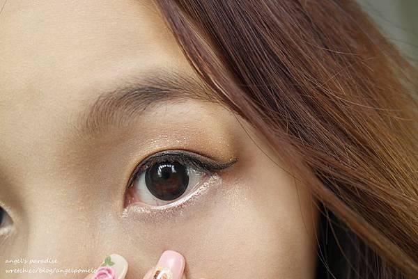 眼影 (10)