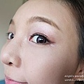 s5睫毛膏 (10)