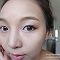 s5睫毛膏 (13)