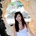 像越南新娘像親照嗎?!