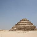 0718孟菲斯金字塔群 (3)