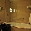 衛浴真是很高檔