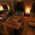 【房間模型】床ㄦ