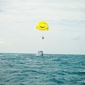 水上DSC05286