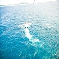 水上DSC05292