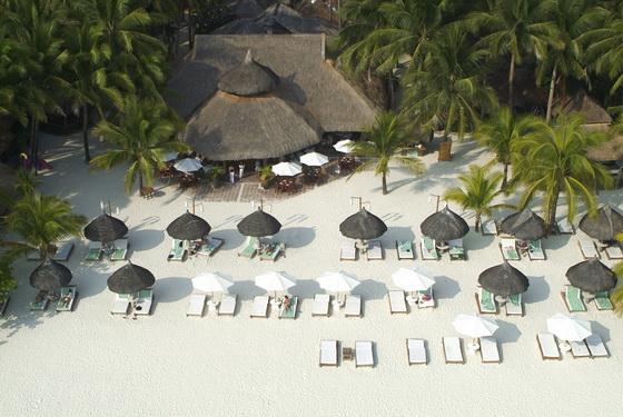 Boracay-Fridays-Resort-2_297