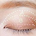 3眼影 (18)