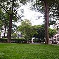 東區小公園