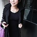 黑長袖 (6)