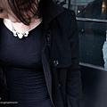 黑長袖 (7)
