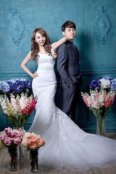 prewedding(28).jpg