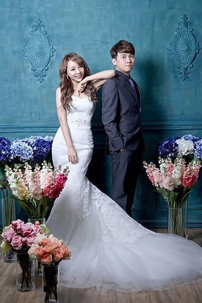 prewedding(29).jpg
