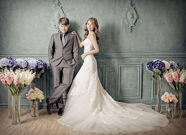 prewedding(68).jpg