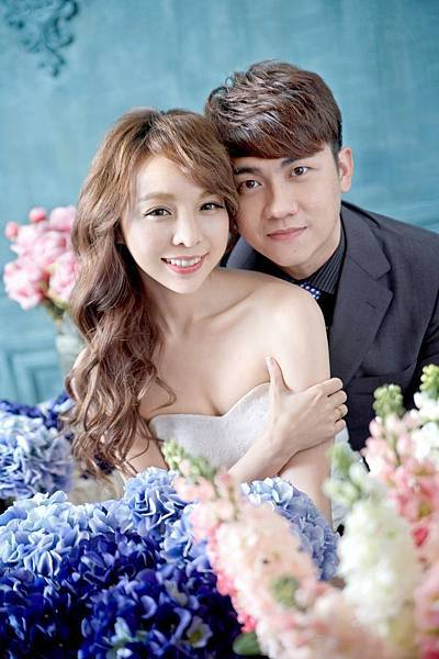 prewedding(90).jpg
