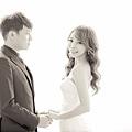 prewedding(97).jpg